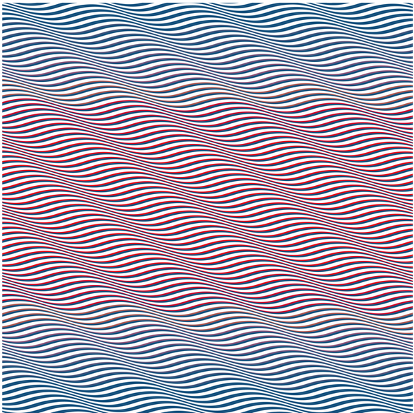 http://lzre.free.fr/files/gimgs/24_belbachir-planche-op-art-riley-2-pour-toshop.png