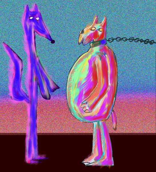 http://lzre.free.fr/files/gimgs/24_colo2.png