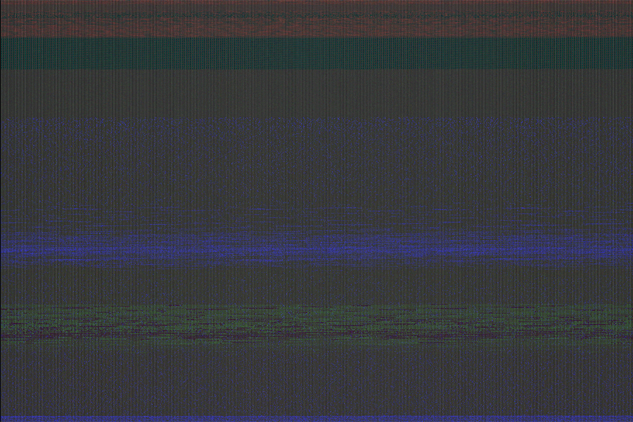 http://lzre.free.fr/files/gimgs/24_ds-nightdrive2.png