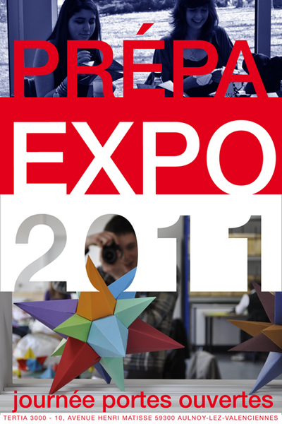 http://lzre.free.fr/files/gimgs/42_prepa-expo-1.png